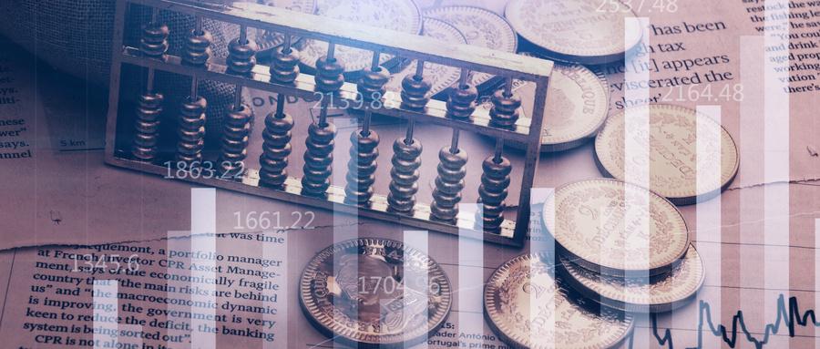 为什么商业汇票承兑流转都自带转贴行?