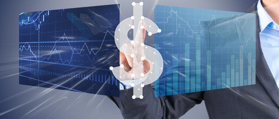 商业承兑汇票如何赚钱?通俗易懂实例来了