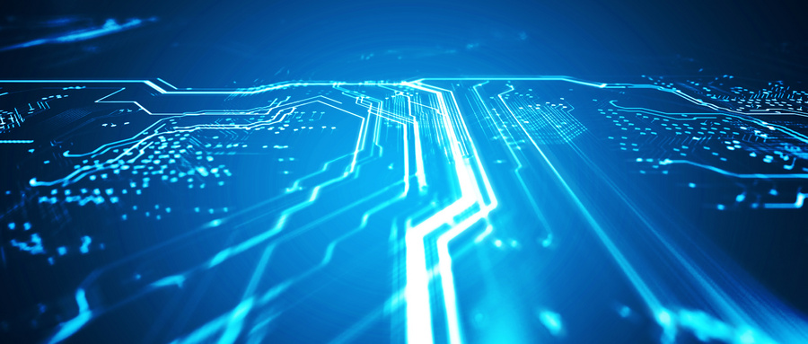 电子商票为改善企业支付和融资服务提供有效路径