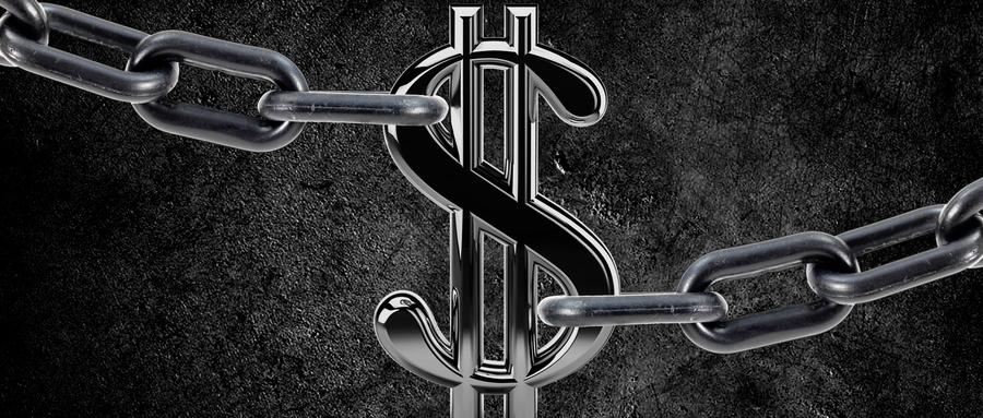 银承到期,银行却逾期付款怎么办?