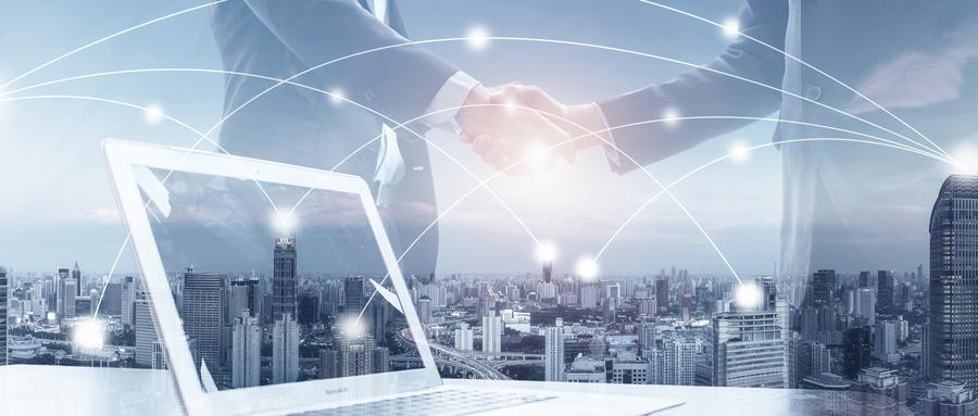 票据中介群体在票据市场中的优势有哪些