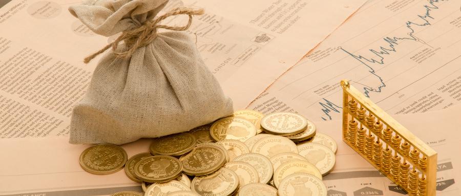企业该如何进行票据理财?