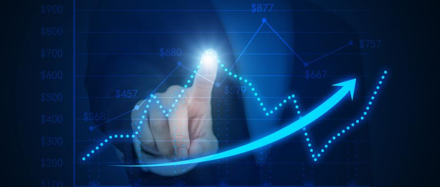 票据市场数据周报简述(2021.1.25-2021.1.29)