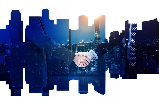 商业信用再塑:商业承兑汇票与票据市场创新