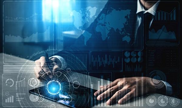 聊聊新金融工具准则对票据业务的影响!